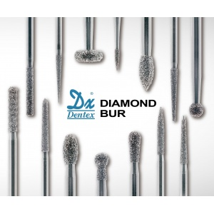 diamondbur_1884758697