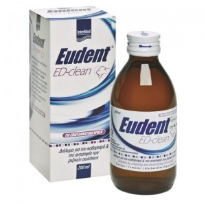 eudent_clean
