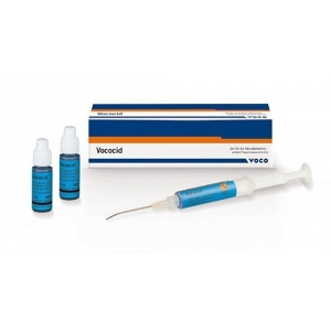 Vococid 5ml